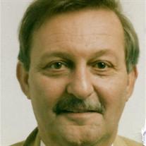 Robert L. Rudin