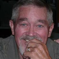 Charles E. Curran