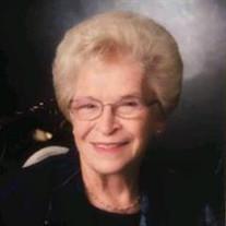 Carole  Hatfield Fitzgerald