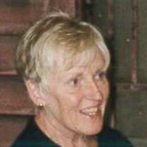 Joan A. Buecker