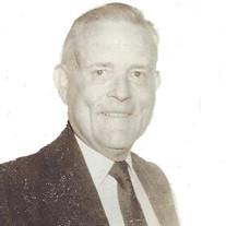 Donald P. Ehrhart
