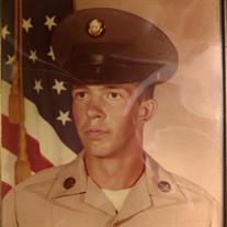 Dennis  J.  Goodeman