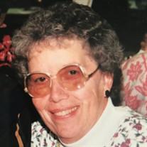 Joyce  I. McCarty