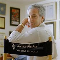 Steven Ronald Bochco