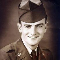 John W.  Moore Jr.