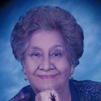 Maria  H.  Fuentes