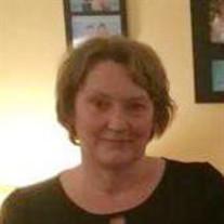 Linda Kay Middleton