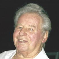 Daniel E. Koslicki