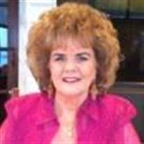 Jeanette Rockwell Strahan