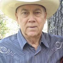 Paul W. Deal