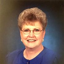 Myrtice  Ann Oglesbee