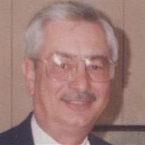 John Gebrian