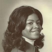 Mrs. Mary L.  Smith