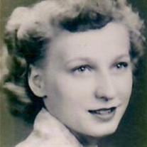 Ruth D. Schmidt