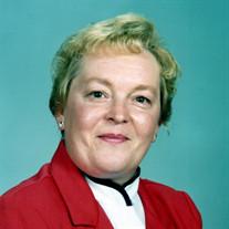 Shirley  T.  Richards