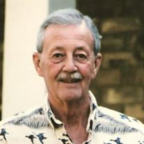 Roy Dale O'Dell