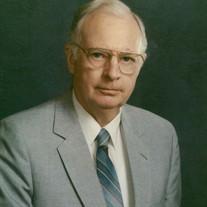 John Park Mims M.D.