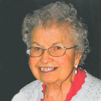 Irene C. Wojczynski