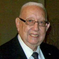 Lee E. Gunn