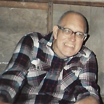 Louie Naylor