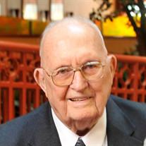 Andrew L. SCHNEIDER