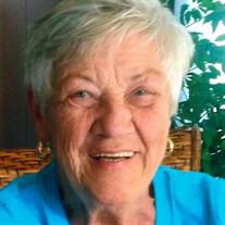 Maxine L. Dortic