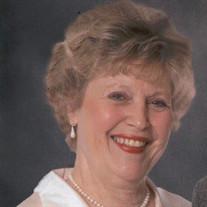 Marlene K. Myers