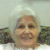 Helen W. Butch