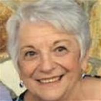 Josephine Fiorentino