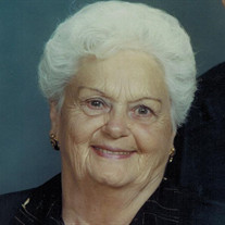 Doris Michels