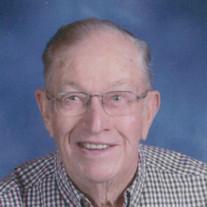 LeRoy H. Krumwiede