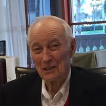 James L. Irwin