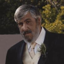Thomas  Alex  Carillo