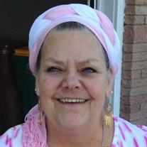 Sheila Marie Dion