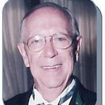 Robert  C. Morrison