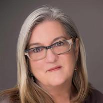 Ms. Geralyn Mary Wraith