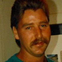 Brian J. Teadt