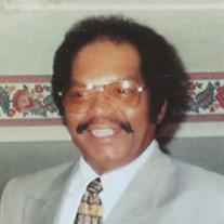 Ralph Garfield Culbertson