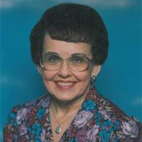 Barbara A Peeler