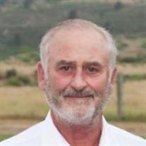 """Robert  F. """"Bob""""  Guidotti"""