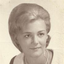 Patricia M. Kujawa