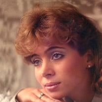 Lisa Dawn Kincade