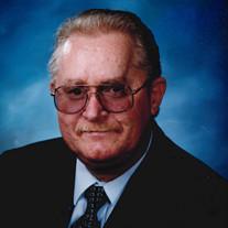 Robert M. Porter