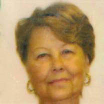 Myrna V. O'Neil