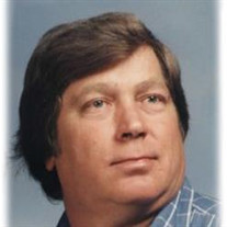 Jerry Luther Burns, 67, Florence, AL