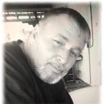 Joey Lynn Bates, 58, Waynesboro, TN