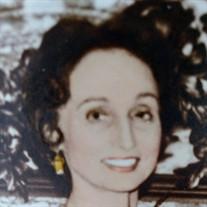 Joan Rozes