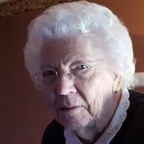 Ruth E. Jackson