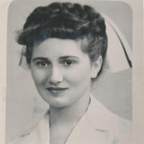 Armida C. Voss