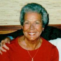 Joyce A. Watkins